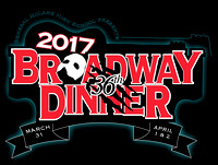 BroadwayDinner 2017